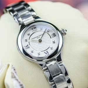 ĐỒNG HỒ FREDERIQUE CONSTANT 200WHD1ER36B