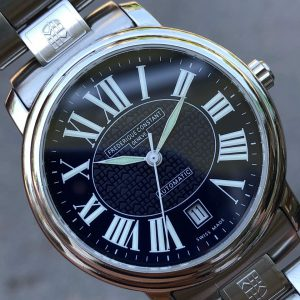 Frederique Constant USED