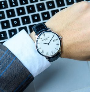 Frederique Constant 306MR4S6